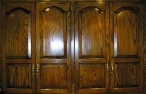 Parris-Cabinet-After