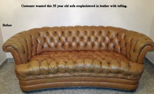 Parris-LeatherSofa-Before