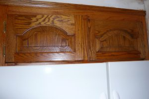 Parris-UpperCabinet-Before