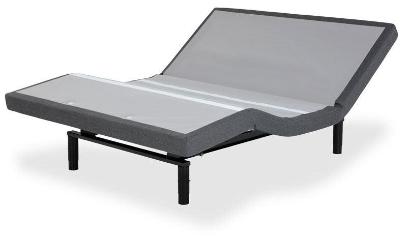 San Diego cost Adjustable Beds are available in twin, full, queen, king dual queensize and cal kingsize.